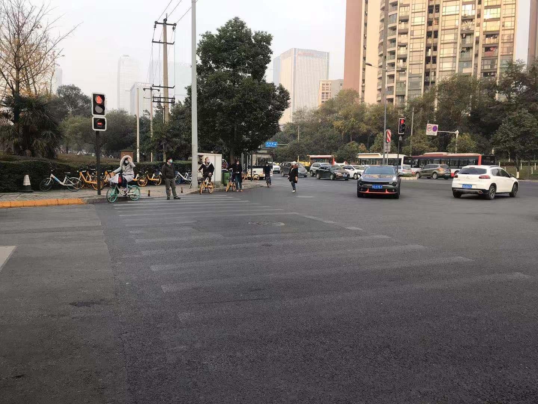 """即将进入""""春运模式"""" 广元交警将对以下道路和人员重点排查"""