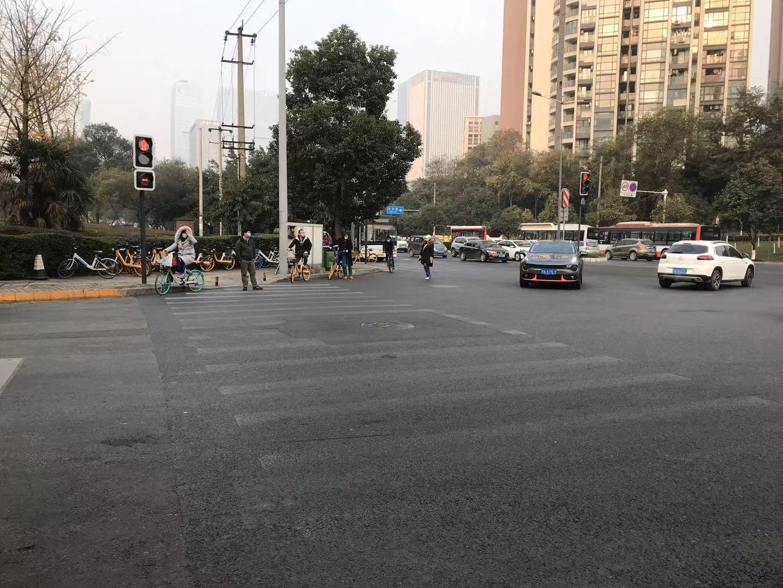 注意绕行!遂宁市城区明月桥这些时段将施工