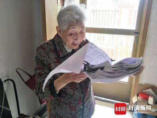 东坡式养老构筑精神家园 眉山75万人老有所养