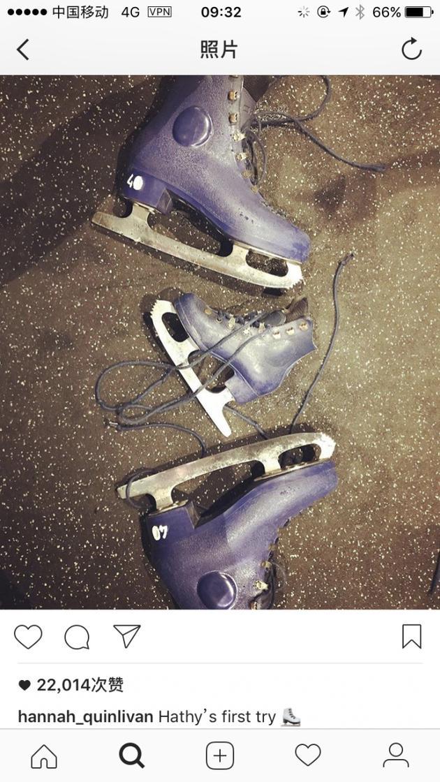 周杰伦女儿滑冰 粉丝用杰伦歌词接龙调侃