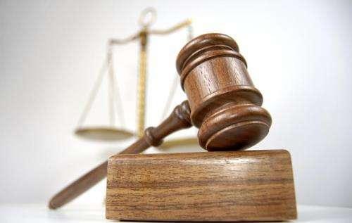 四川女子买进口越野方向机是旧的 法院二审判决:退一赔三