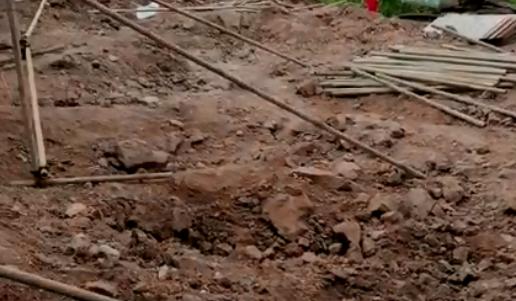 自貢富順又發現古墓 文物局:盡快啟動考古調查