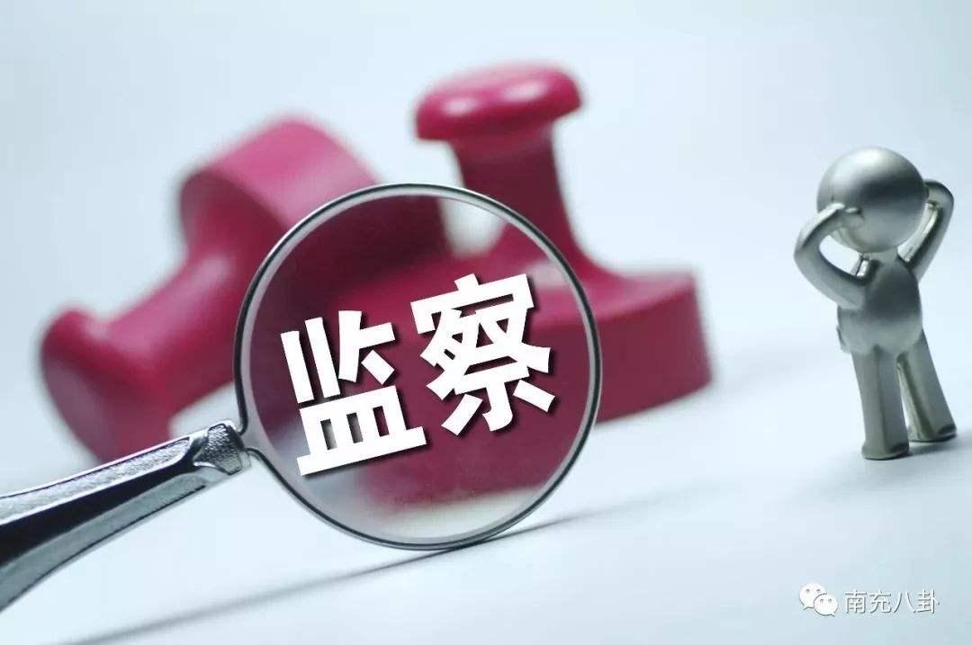 内江市白马镇原党委委员、副镇长、武装部长陈军波被双开