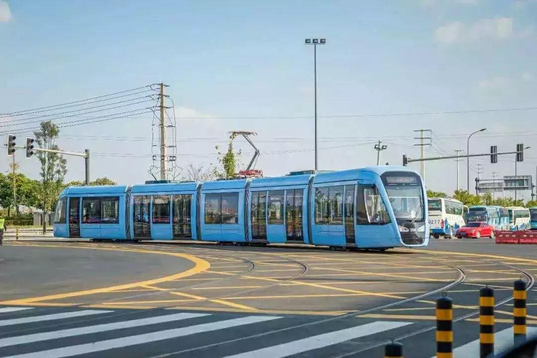 蓉平:以更加高效便捷的交通引领城市高质量发展