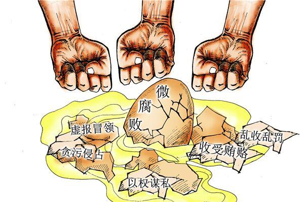 自贡富顺县纪委监委通报3起一卡通问题的典型案例