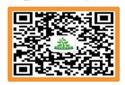 新浪四川健康频道微信公众号开通啦