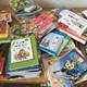 #一本爱心#一起来给偏远地区的孩子送本书吧……