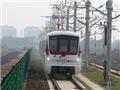 """正式获批试点""""中国制造2025"""":成都探路引领西部"""