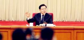 王东明:加快建设美丽繁荣和谐四川 以优异成绩迎接党的十九大胜利召开