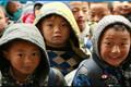 与刘昊然一起捐书,分享阅读与世界亲近…