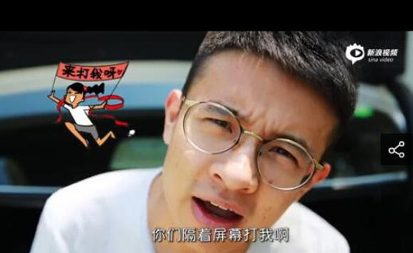 实拍:夏天在车里开空调真的很费油吗