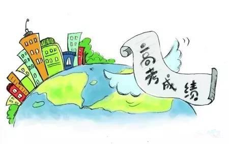 四川知名高中高考成绩出炉 你最关注哪所?