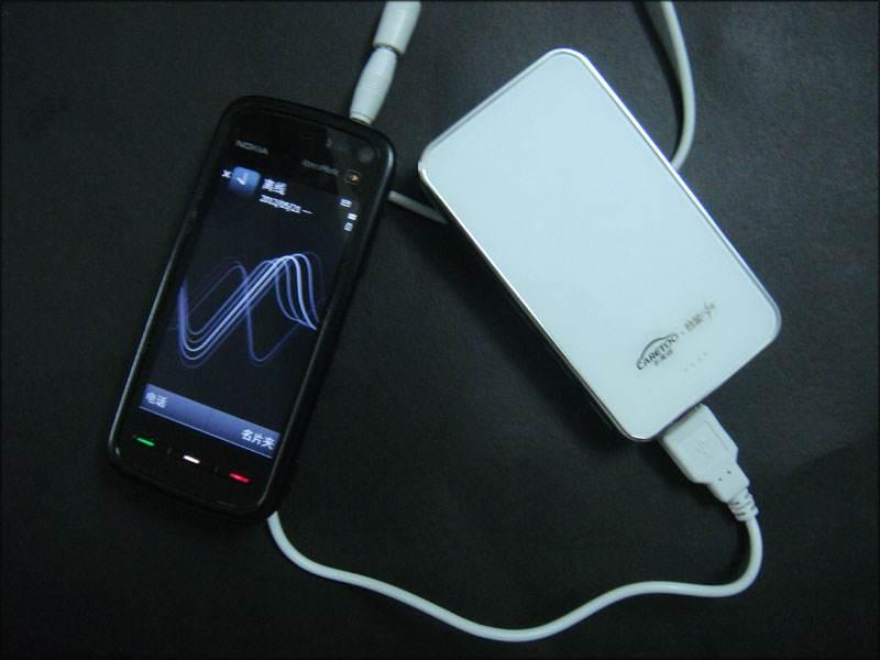 广安男子偷手机派出所充电 机智民警识破谎言