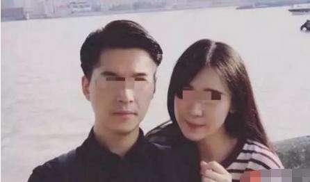 男子杀妻藏尸冰柜105天 受害人父亲:当初没相中他