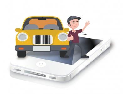 成都兴起网络驾校 市民:价格便宜自主安排很方便