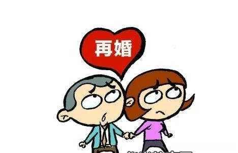 再婚夫妻约好不看望前任子女 妻子忍不住险致离婚
