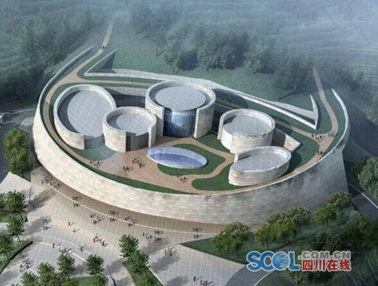 巴文化迷有福了 四川首个巴文化遗址公园建设启动