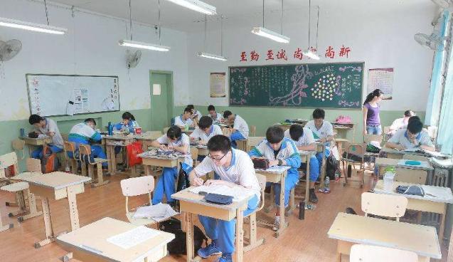5月24日至26日 四川高职扩招第二阶段补报名