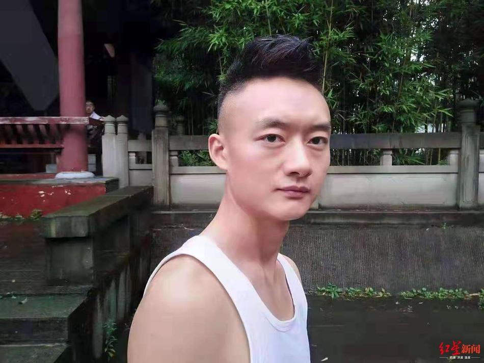 """营救落水女子遇难 遂宁""""的哥""""唐超被评为烈士"""
