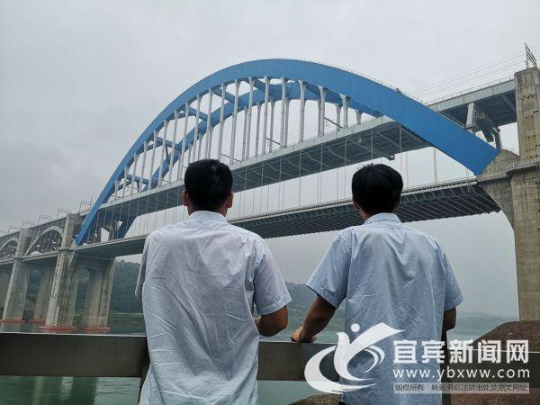 四川调整高速公路网规划:路线增加4100公里