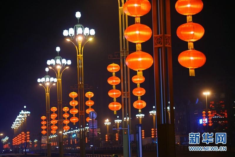 四川省政府驻上海办联合倡议:做好服务 鼓励川籍农民工就地过