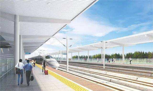 温江金马镇未来如何规划?官方回复
