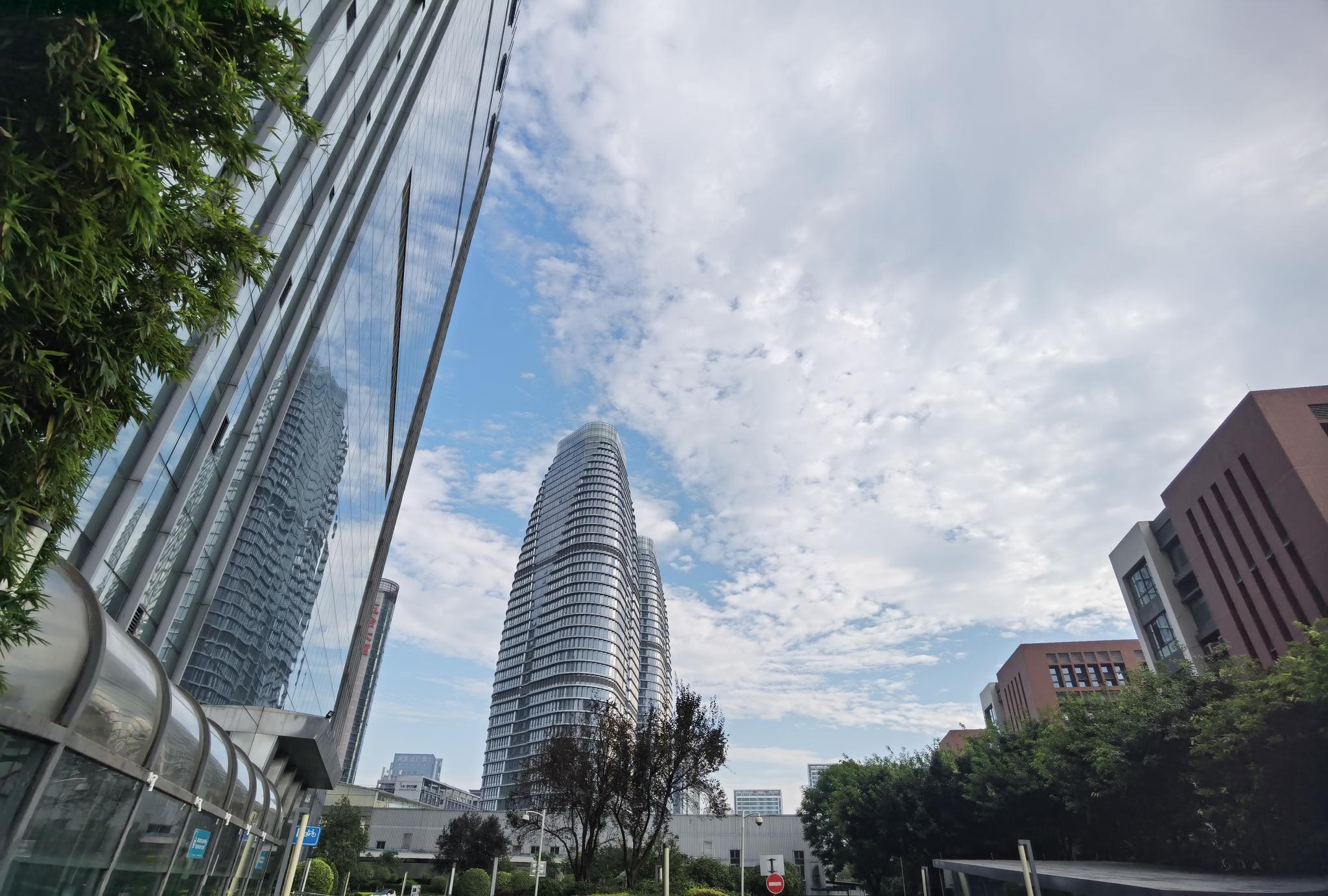 2021年南江县计划改造城镇老旧小区90个