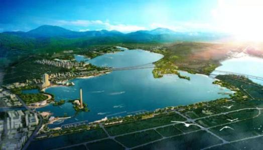 四川省金融生态环境评价报告发布 成都市县域金融生态环境最优