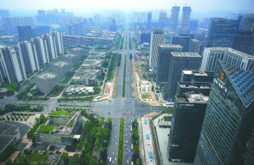 清明假期四川这些高速将迎出行高峰 注意都汶高速施工管制