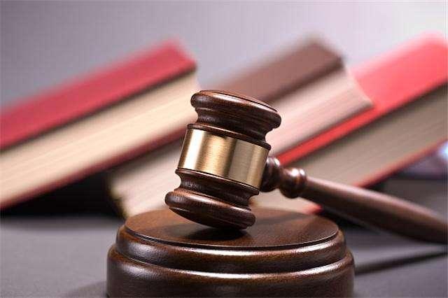 男子犯交通肇事罪认罪认罚 开庭后18分钟领到判决书