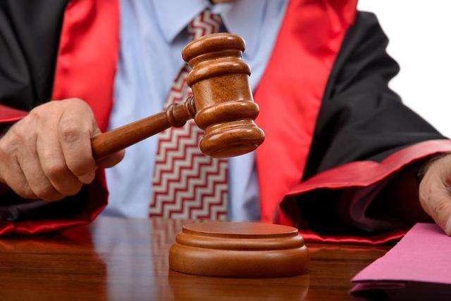 被告故意逾期举证 被判消极诉讼