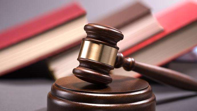 男子高原反应身亡保险拒赔 保险公司两次败诉判赔90万