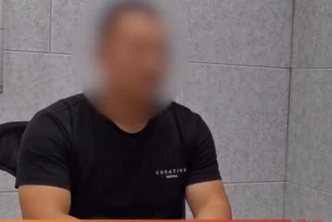 编造传播杀人谣言 四川男子被行政拘留10天