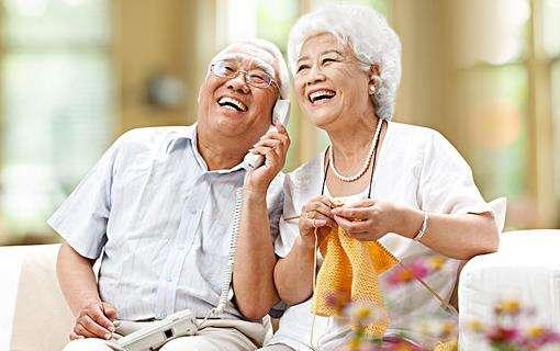 调查丨这些法定福利 四川老人享受到了吗?