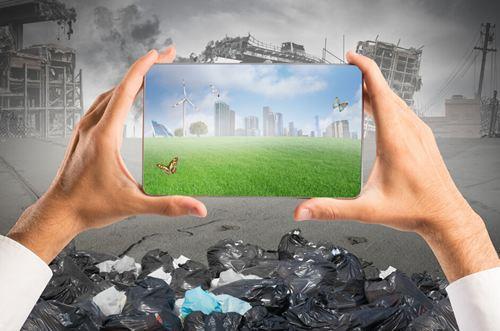 资阳将出台环保考核一票否决办法