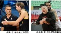 CBA下赛季四川金强不用三外援 冠军教练或离队