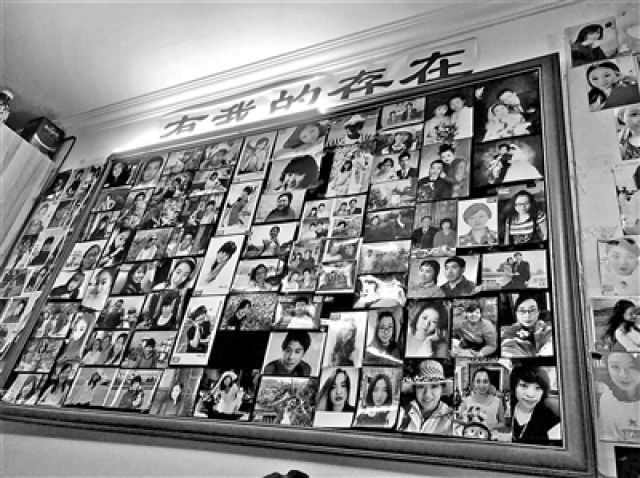 北京男子相亲36年仍未找到心仪对象 红娘称因要求太高