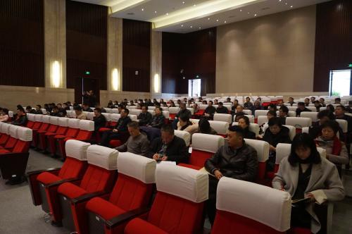 提案办理协商如何进一步提质增效?四川省政协推三项新举措