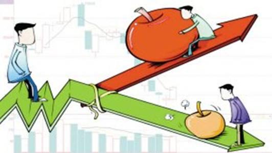 川股年报逐渐披露 31家中23家净利润同比增长