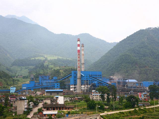 建设新能源储能材料特色产业 米易如何打造这个示范基地?