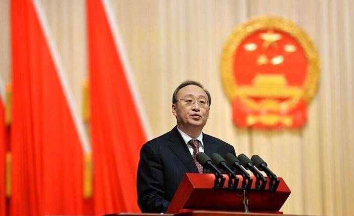四川省十三届人大二次会议明年1月14日召开