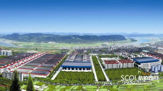 7年来四川获批16件县级行政区划调整事项 为同期全国最多