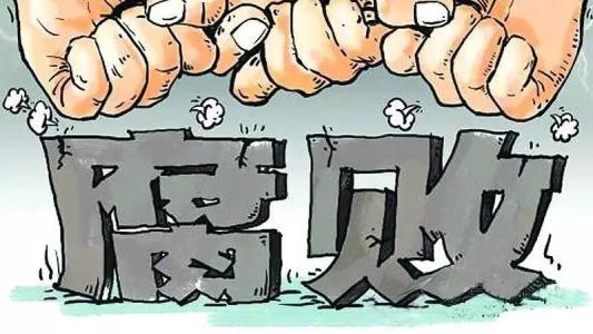 巴中市南江县两干部涉嫌严重违法 被开除公职