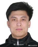 公安部发通缉令 悬赏2万元缉拿涉黑组织成员段文涛
