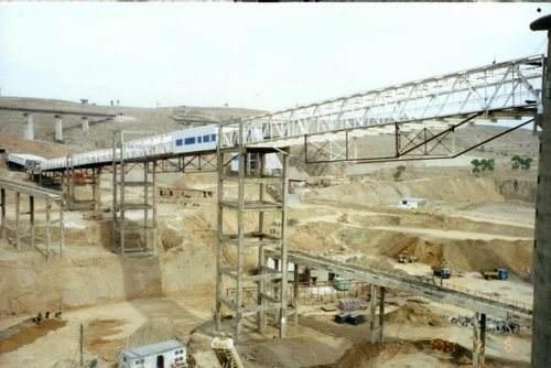 四川下发紧急通知:开展专项清理整治 坚决遏制煤矿重特大事故