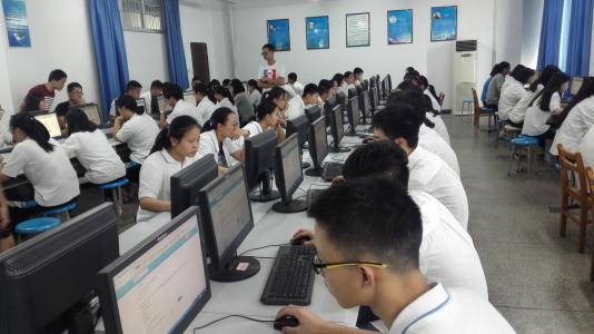 四川:2017级在校高一生均须参加信息技术学业水平考试