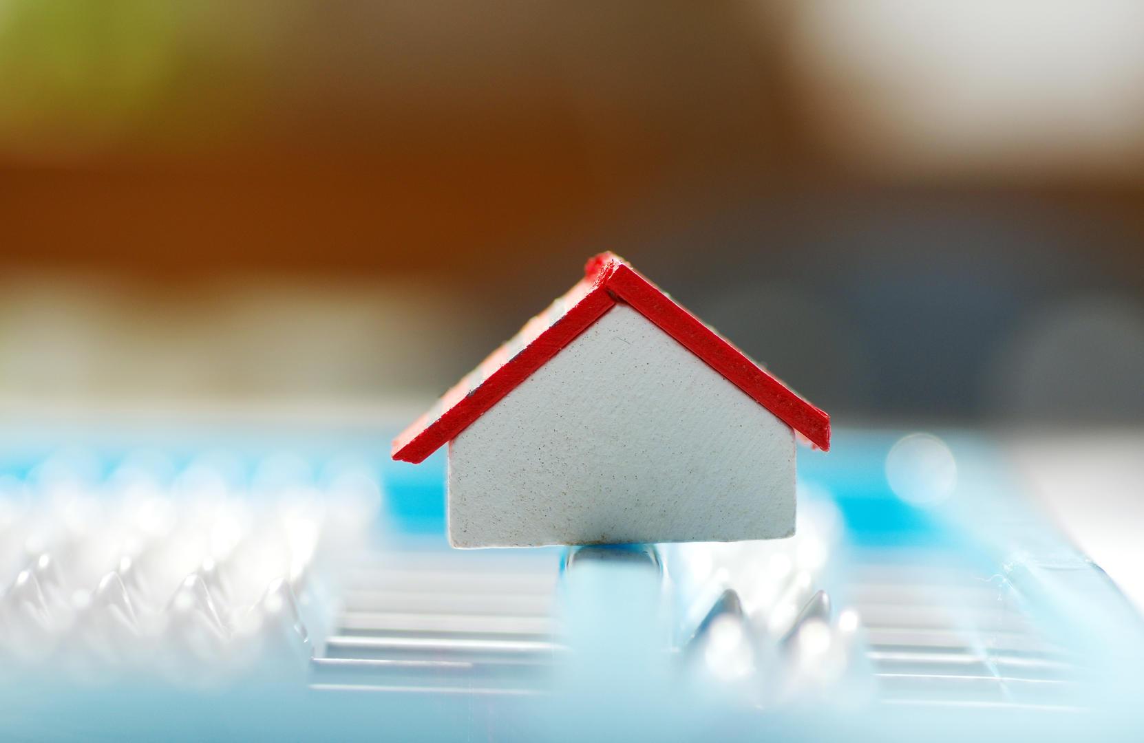 签了卖房合同收了2万定金 成都二手房主反悔拒卖被起诉
