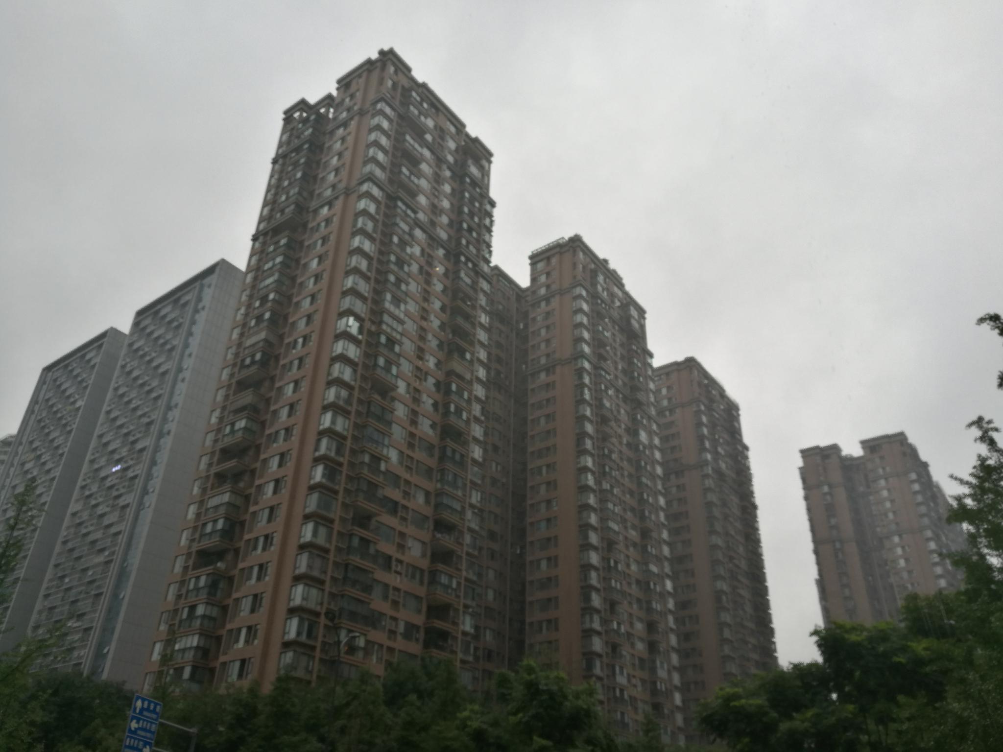 进一步发展和规范住房租赁市场 成都将要做这些事