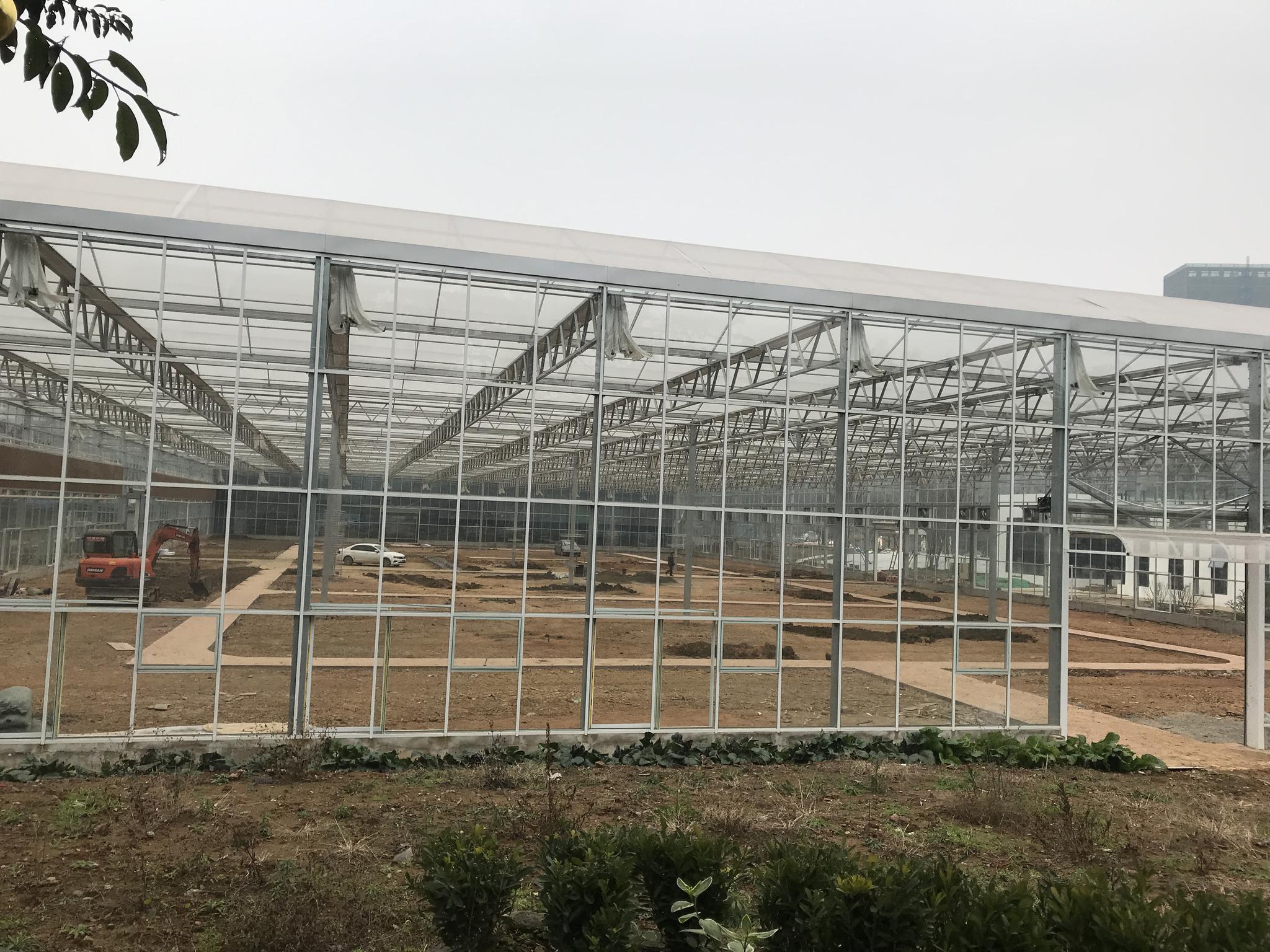 1040.82亿元!去年攀枝花市地区生产总值增长3.9%