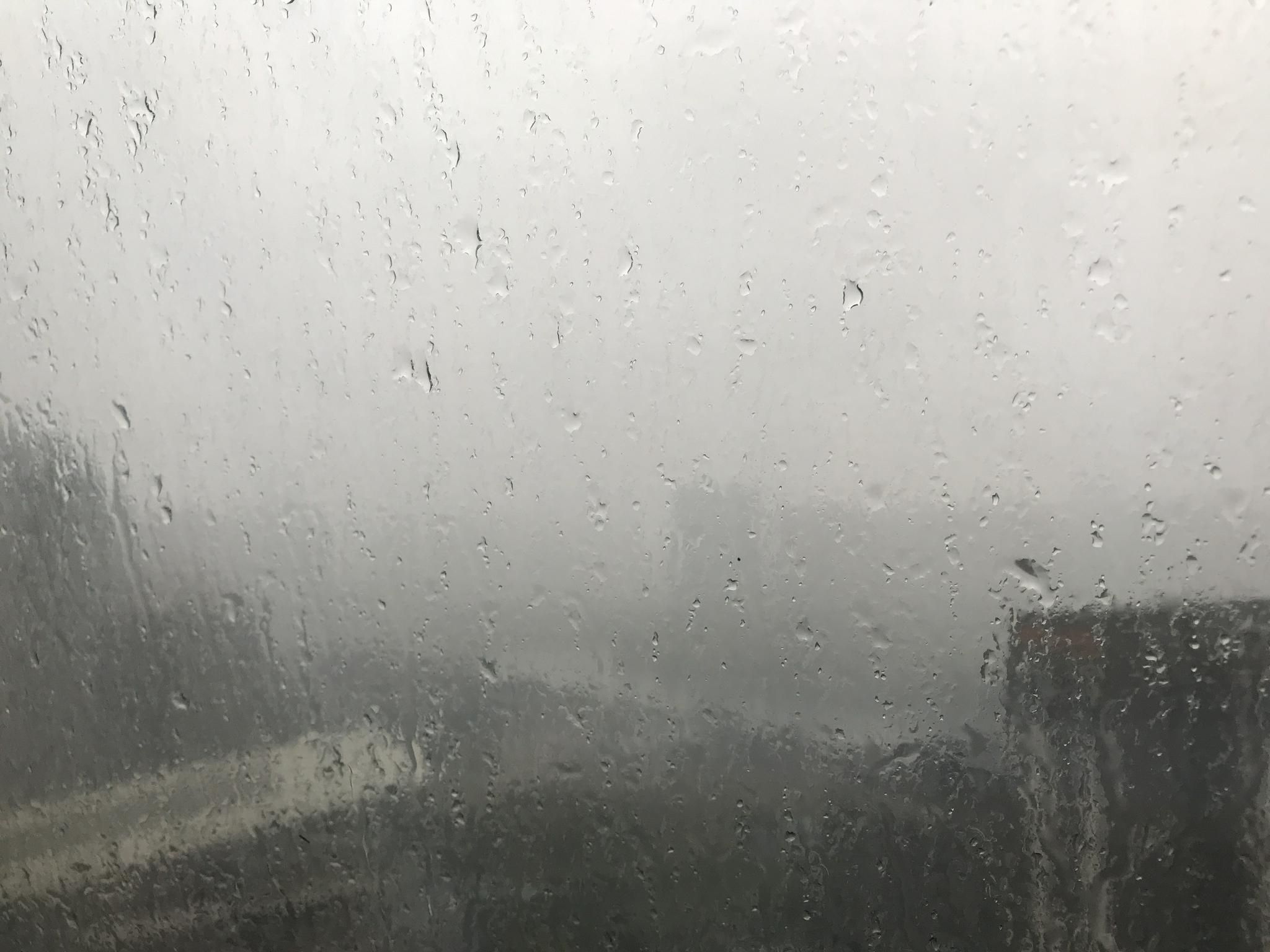 华北黄淮等地局部有大雾 江南南部华南等地持续高温